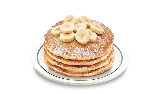 wheat_banana_pancakes.png