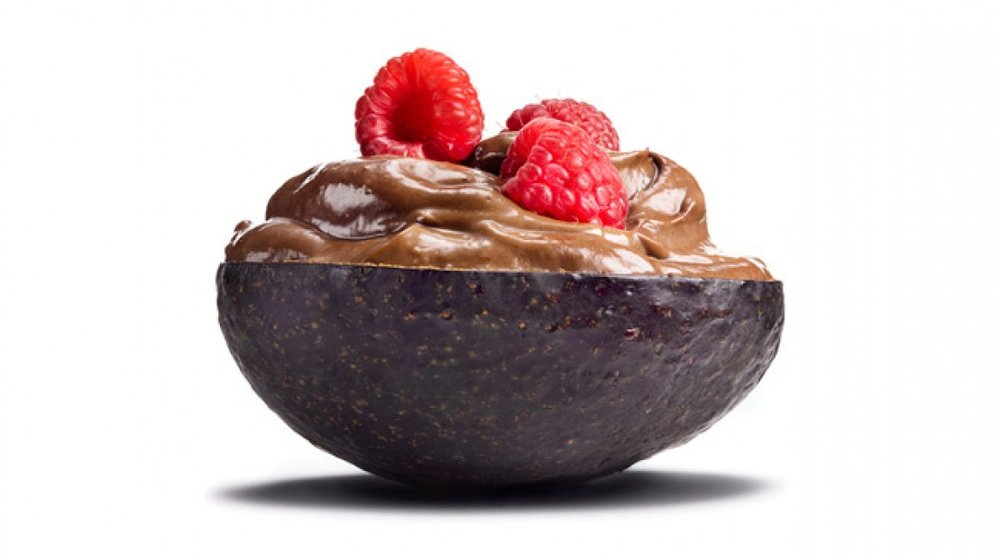 whey-recipes-avocado-chocolate-pudding.jpg