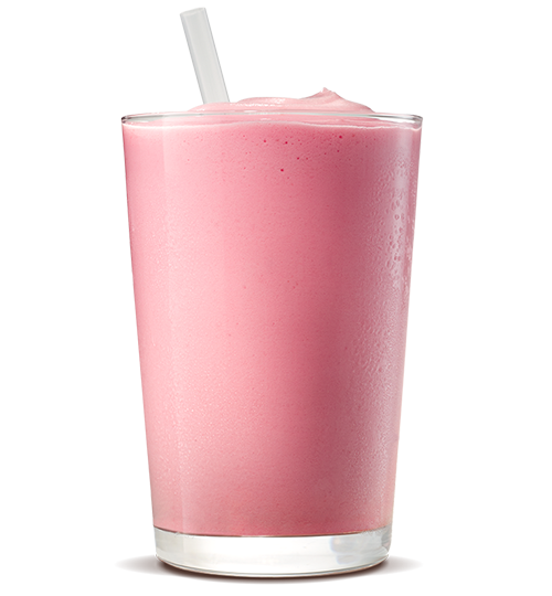CD_King_Shake_Strawberry_detail_091514.png