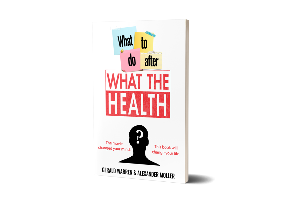 what to do after what the health ebook.png