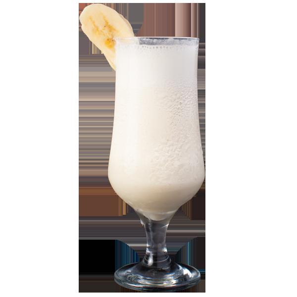 bananamilkshake.png