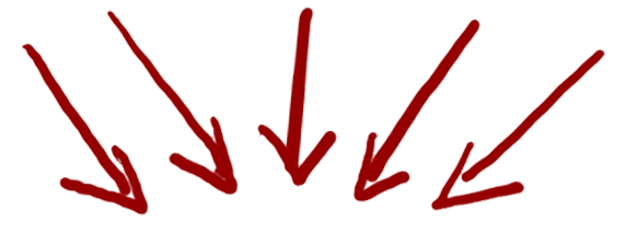 CTA-arrows-red-pointing-down.png