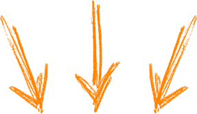 three arrows.png