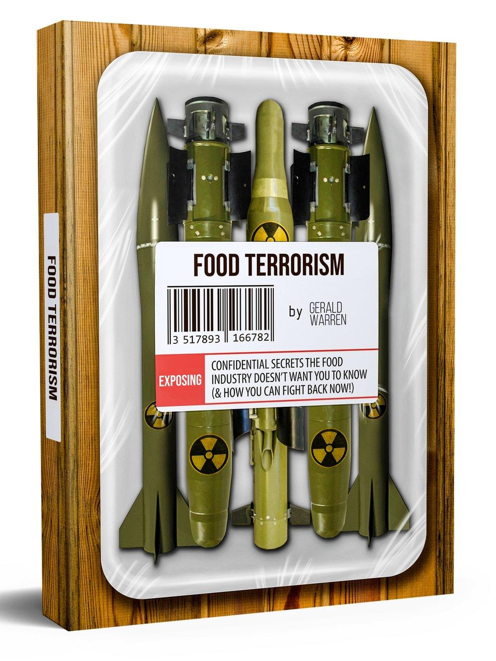 Food+Terrorism+3d+cover.jpg