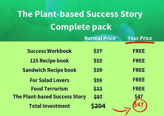 The Plant-based Success Story + #2 + #3 + FT + Timeline_ (1).png