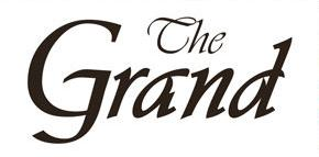 the_grand_header.JPG