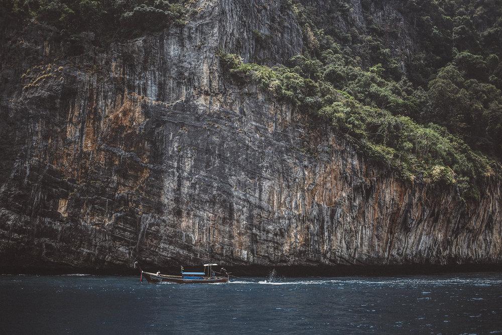 Thailand-Gallery_001.jpg