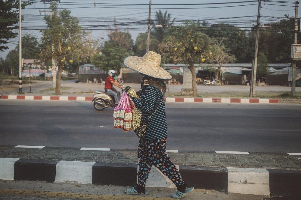 Thailand-Gallery_003.jpg