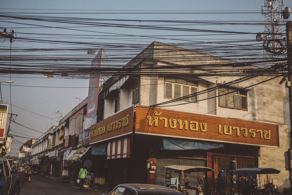 Thailand-Gallery_004.jpg