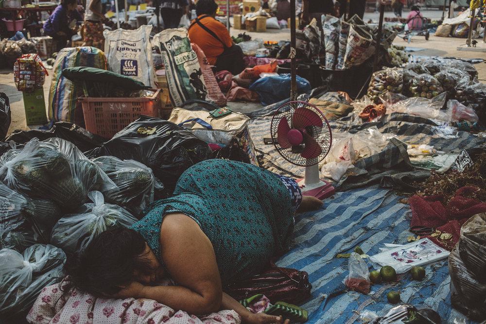 Thailand-Gallery_009.jpg