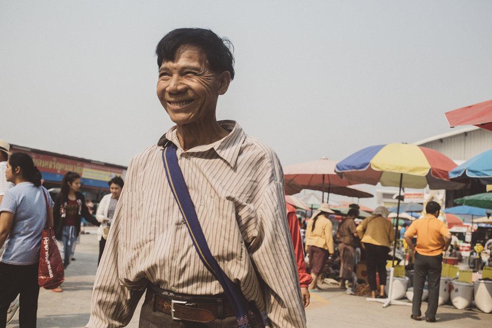 Thailand-Gallery_010.jpg