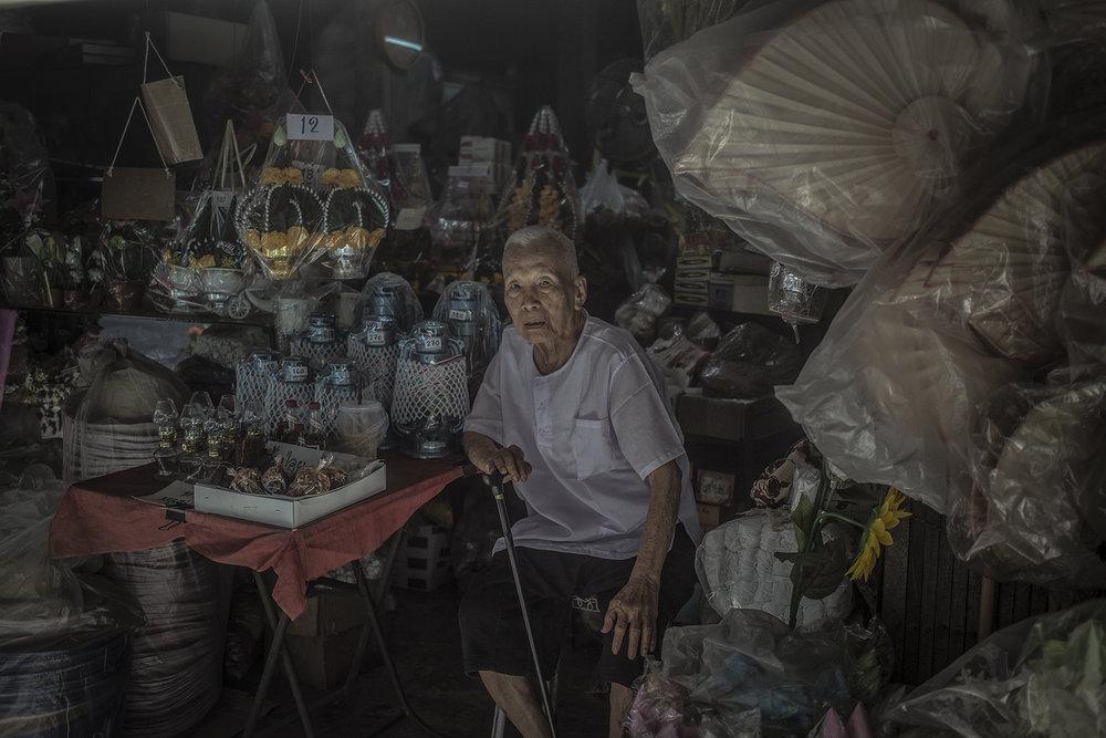 Thailand-Gallery_013.jpg