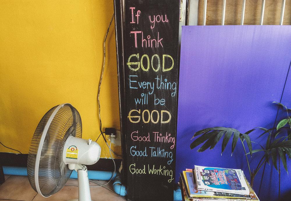Thailand-Gallery_017.jpg