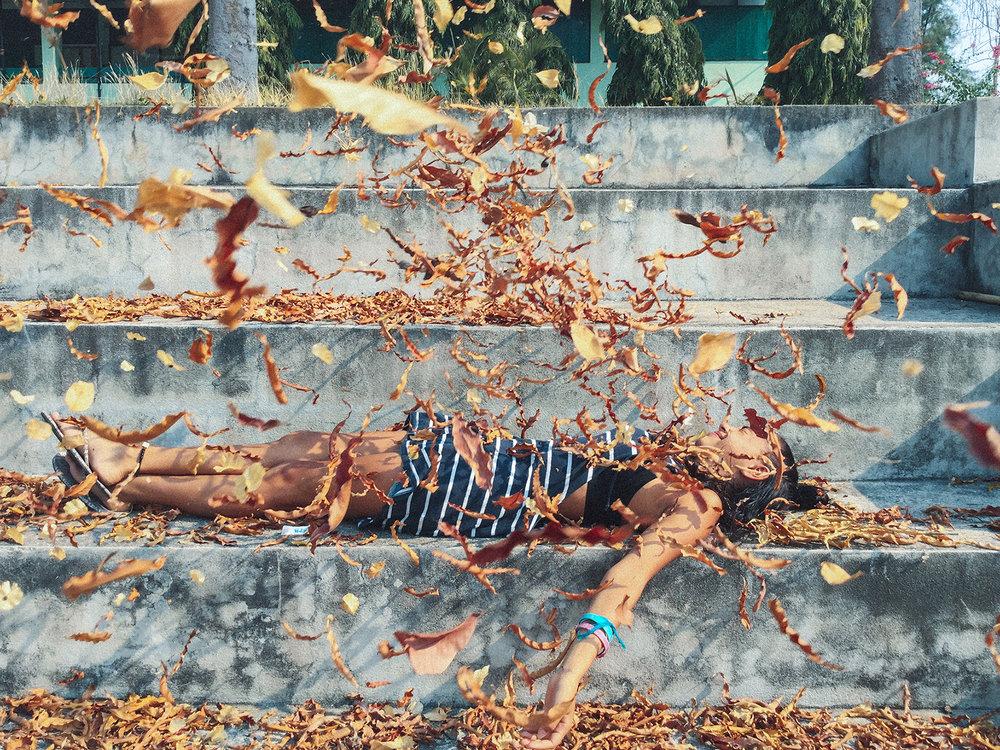 Thailand-Gallery_016.jpg