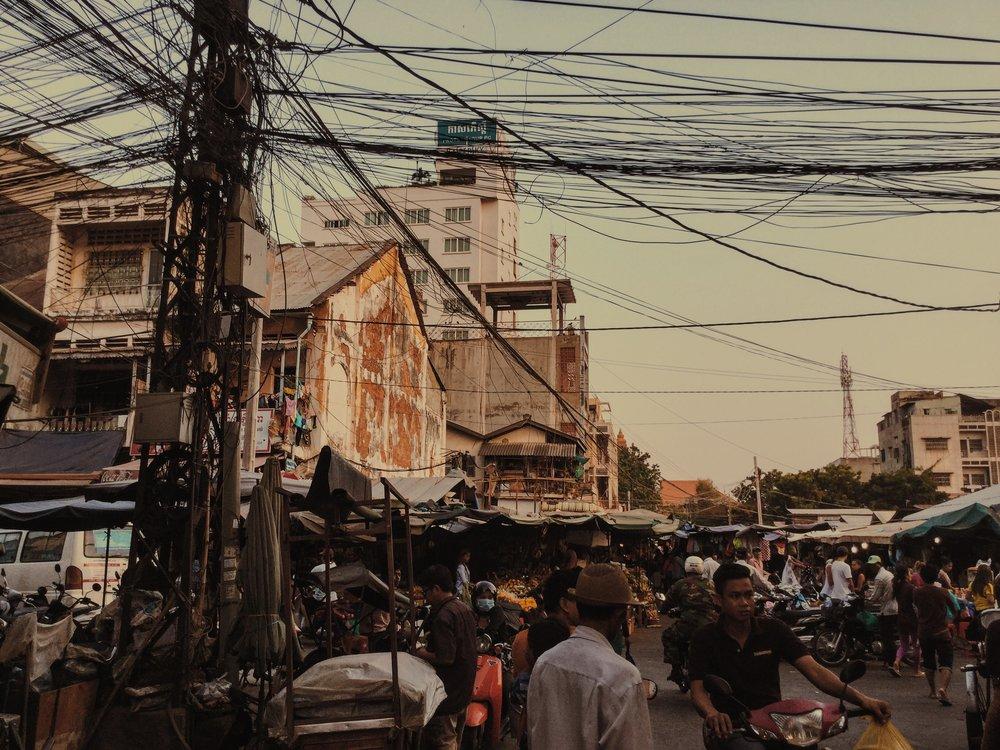 Damien Nikora_iPod_Cambodia Markets_02.JPG