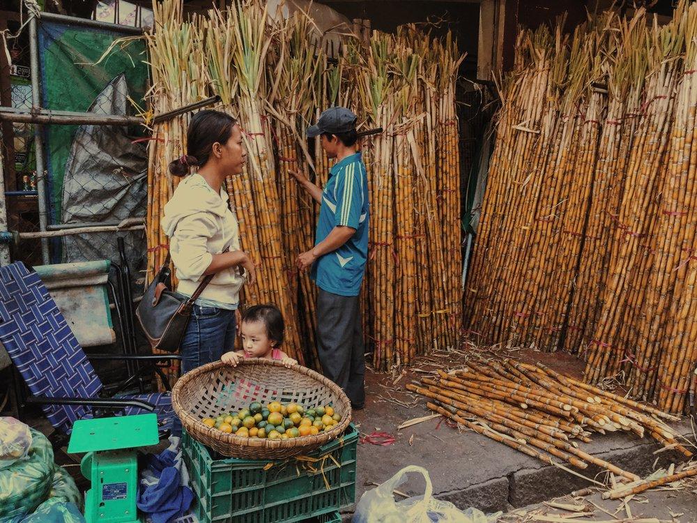 Damien Nikora_iPod_Cambodia Markets_04.JPG