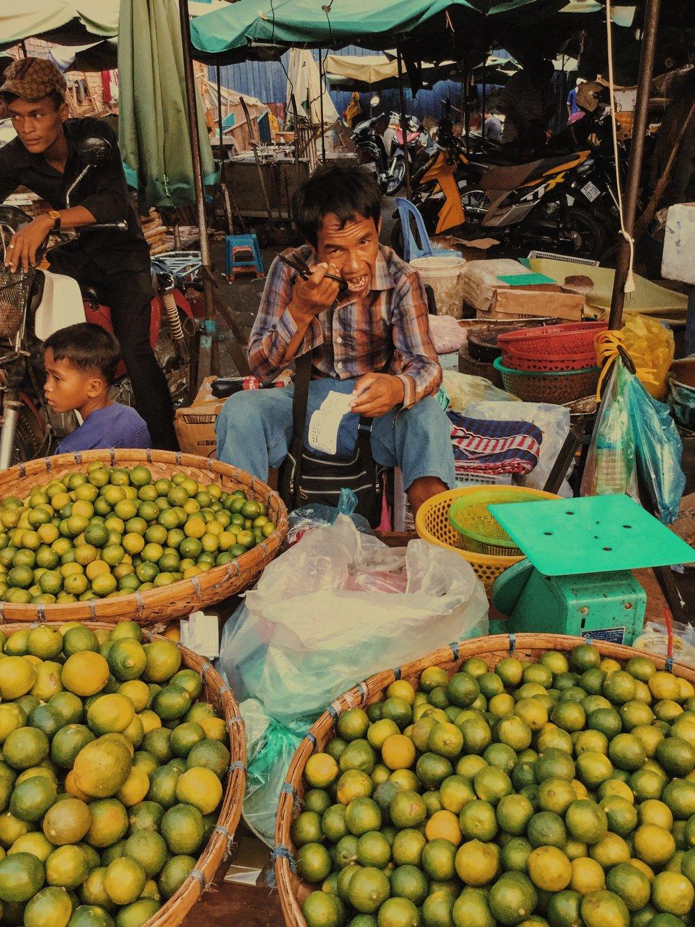Damien Nikora_iPod_Cambodia Markets_10.JPG