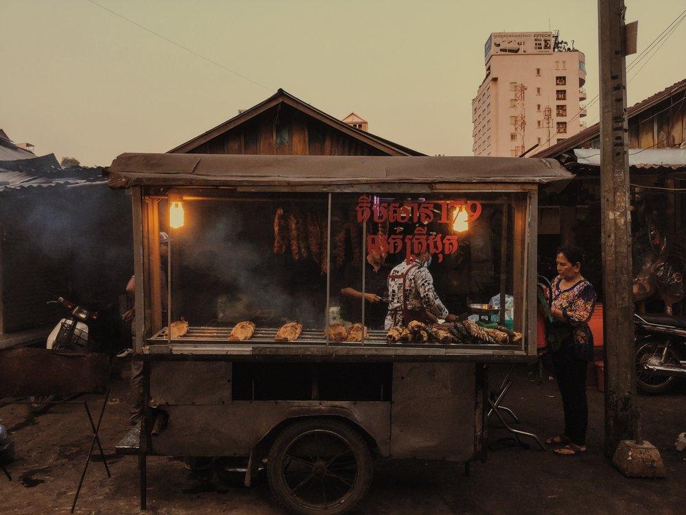 Damien Nikora_iPod_Cambodia Markets_17.JPG
