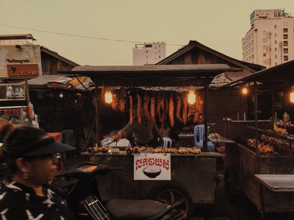 Damien Nikora_iPod_Cambodia Markets_20.JPG