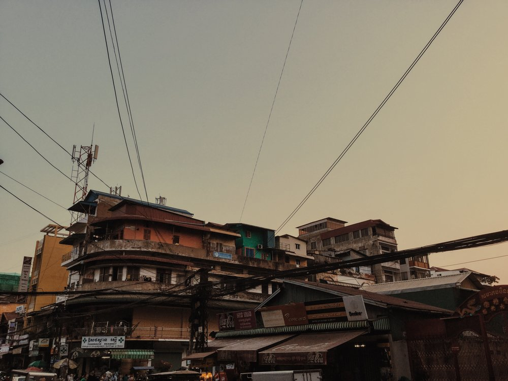Damien Nikora_iPod_Cambodia Markets_21.JPG