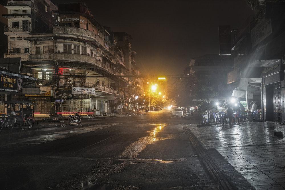 Redlight_Cambodia_002.jpg
