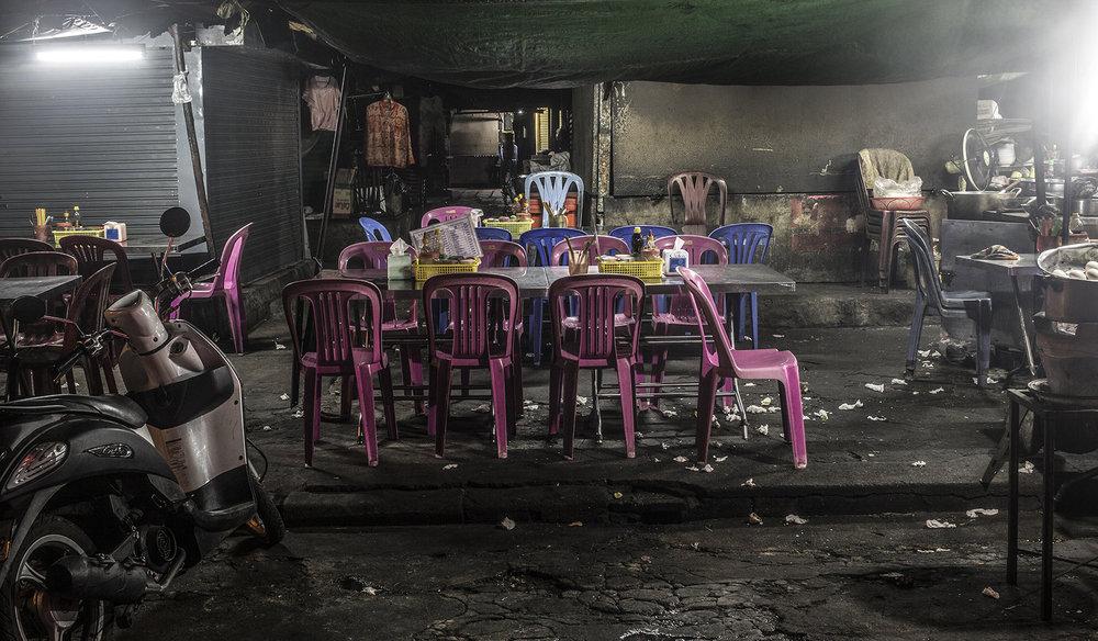 Redlight_Cambodia_003.jpg