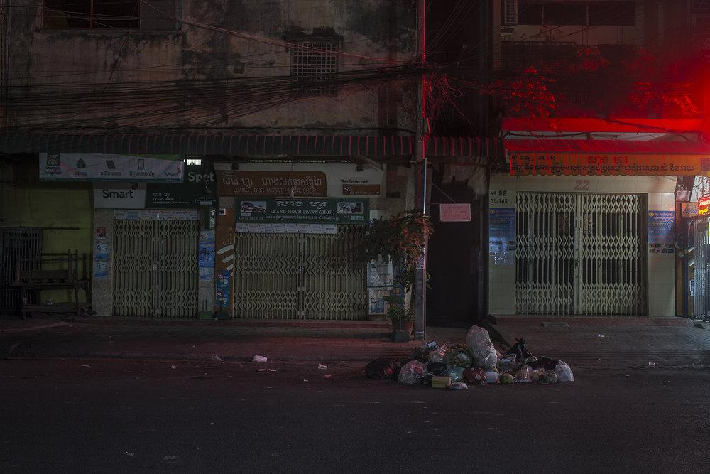 Redlight_Cambodia_005.jpg
