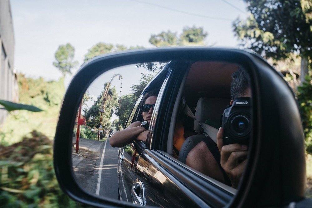 DRIVE BY SHOOTINGS - PHOTOGRAPHY FROM MOVING VEHICLES,EVEN A HORSE