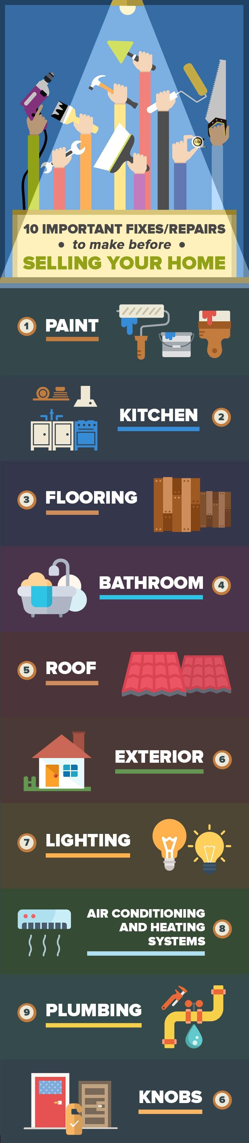 10 fixes.jpg