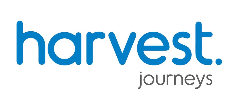 Harvest Journeys