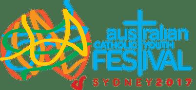 ACYF 2017 - Australian Catholic Youth Festival 2017