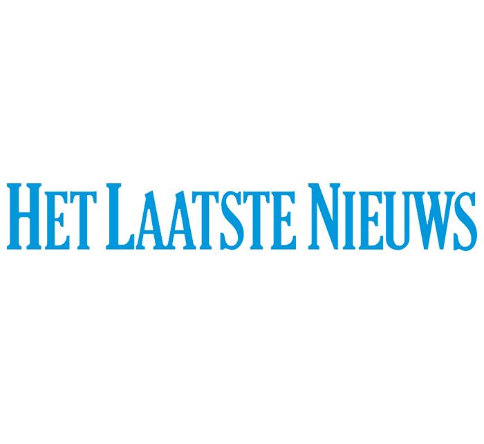 logo-het-laatste-nieuws.png