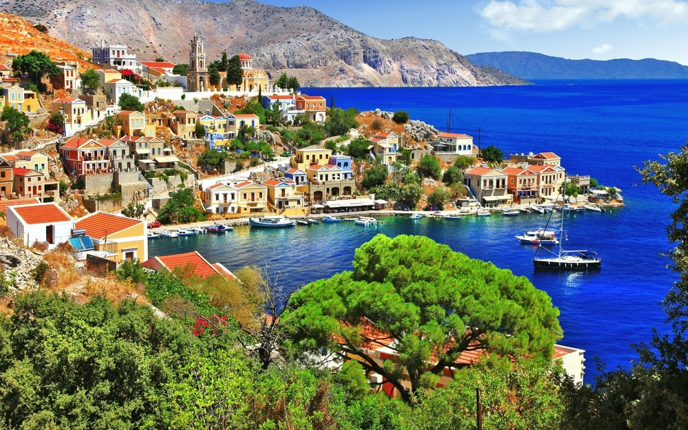 Beautiful-Greek-islands-Symi-Dodecanese.jpg