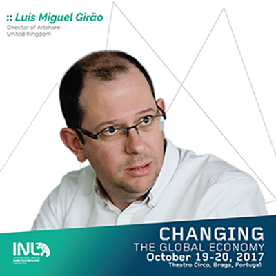 Luis-Girão.png