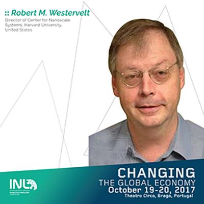 Robert-W.png