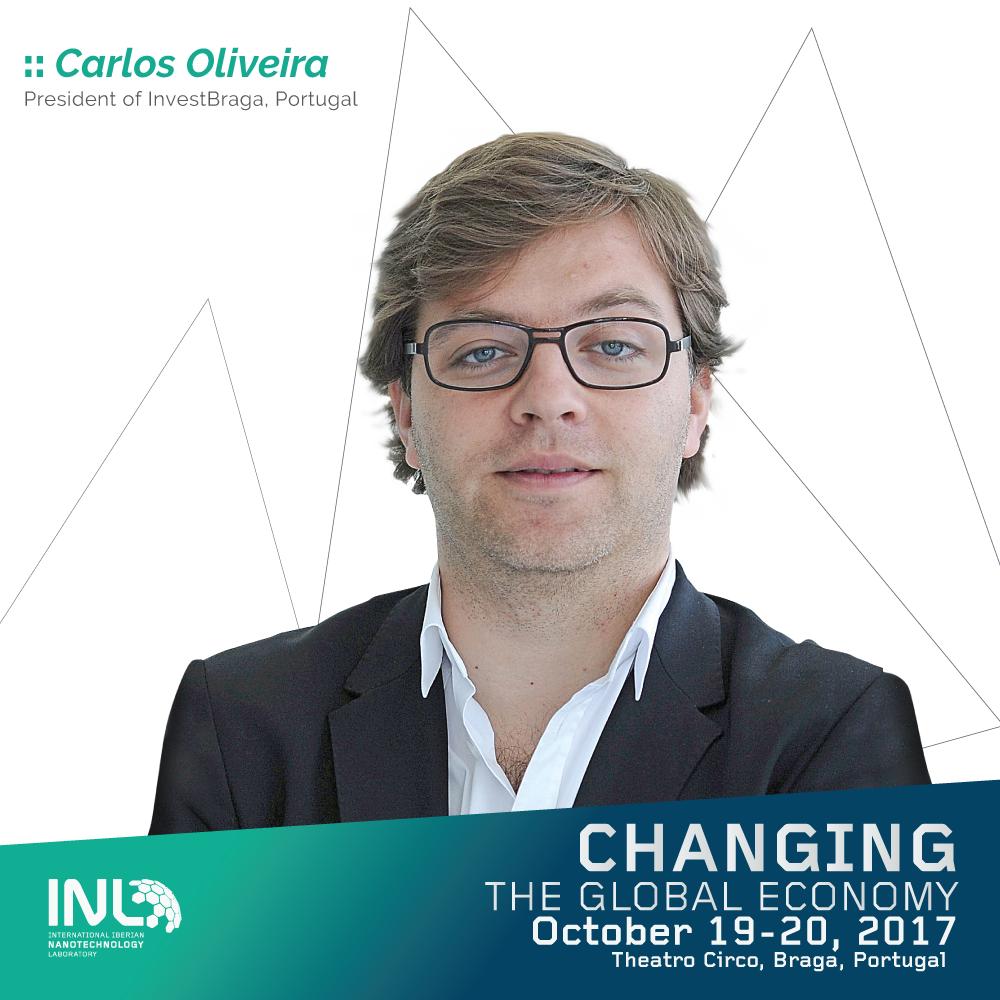 Carlos-Oliveira.png