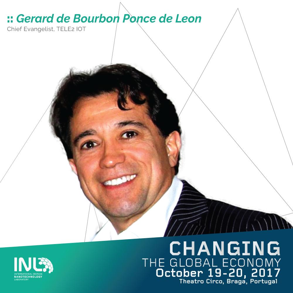 Gerard-de-Bourbon-Ponce-de-Leon.png
