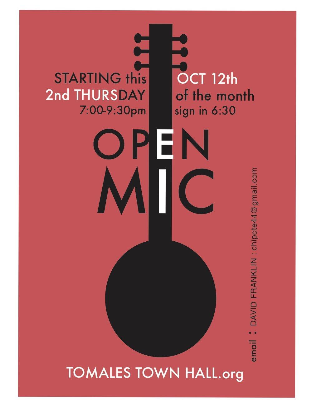 openmic-oct-12-start.jpg