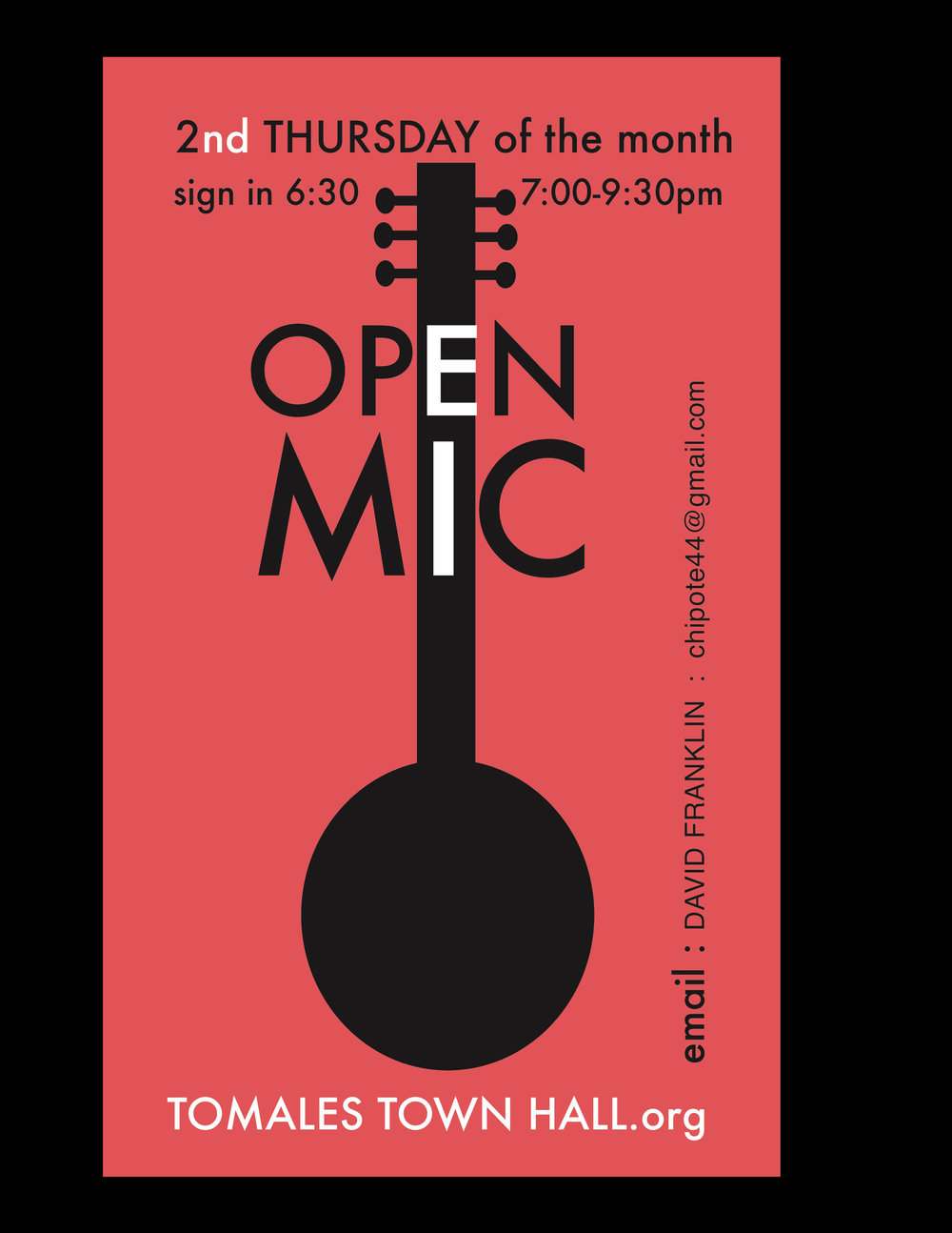 openmic-2nd-thu-web.jpg