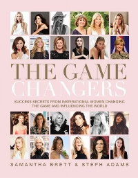 the-game-changers-samantha-brett