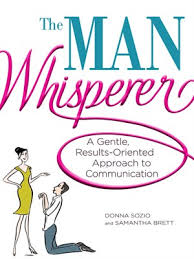 the man whisperer by samantha brett.jpeg