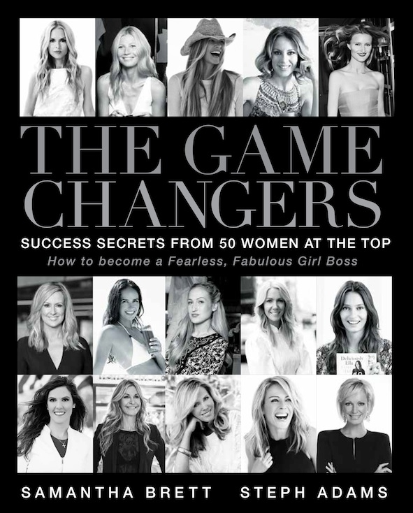 The Game Changers_Cover.jpg