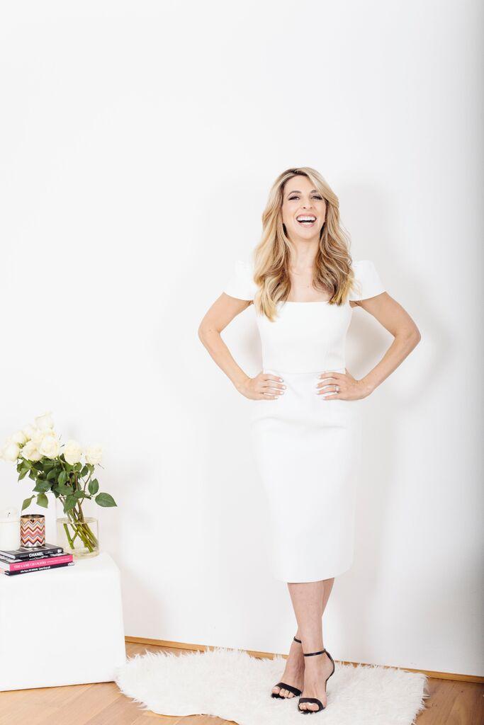 Samantha-Brett-7-News