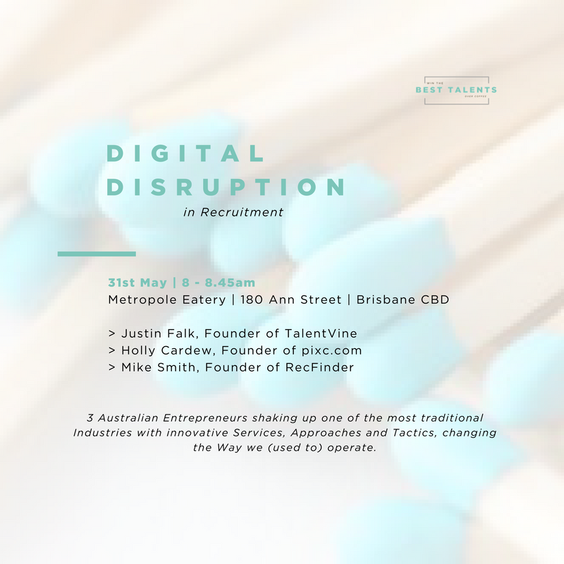 Digital Disruption Event.png