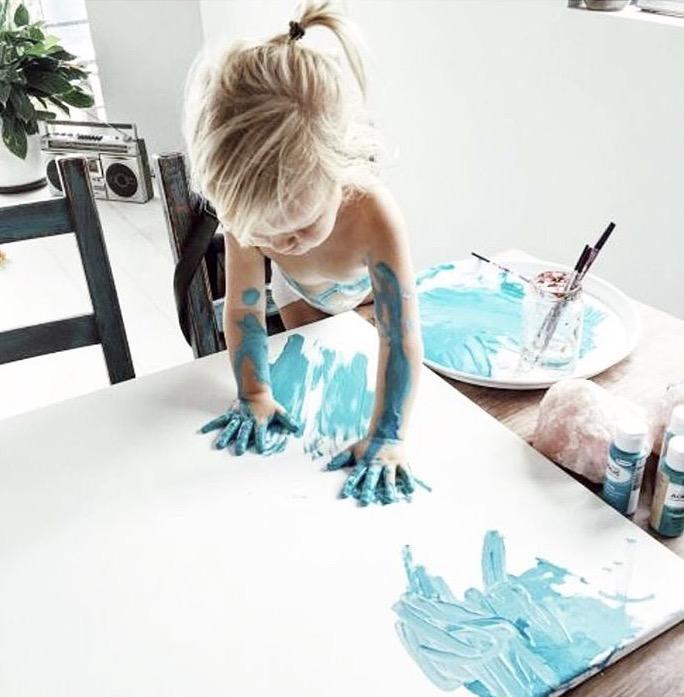 kids creating.jpg