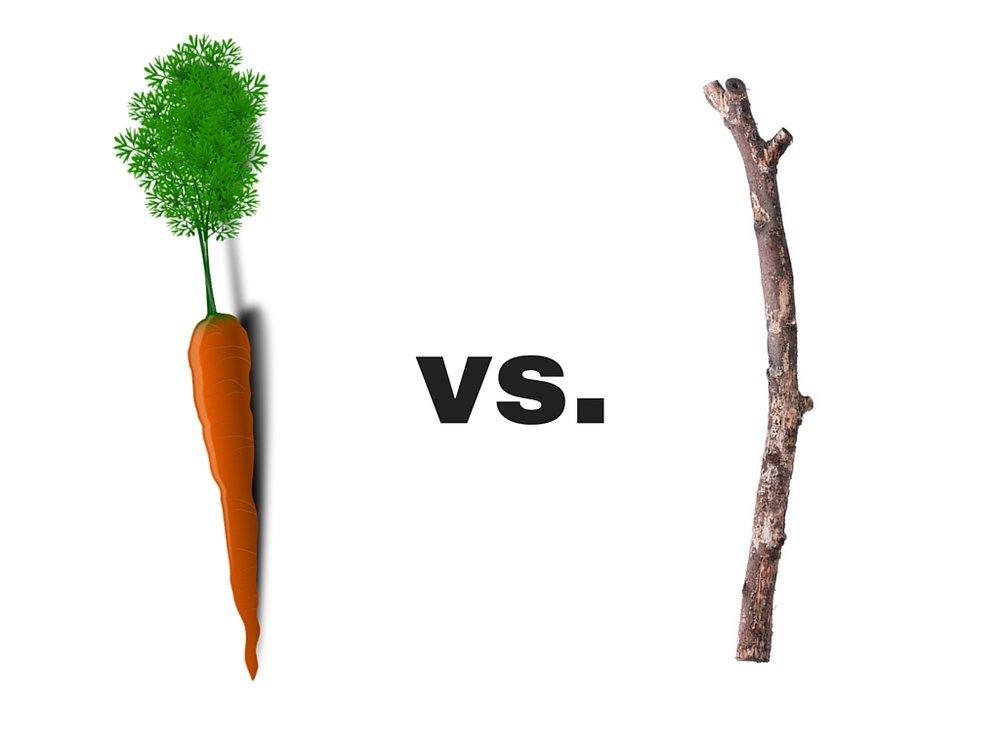 Carrot-v-stick.jpg