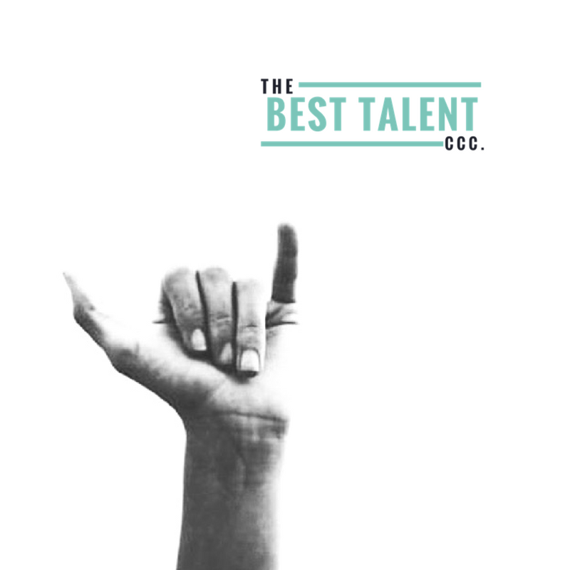 BEST TALENTS - You spoke and we have listened!When I started the Group 'Win the best Talents over Coffee', it was a community for HR & Recruitment Professionals to up-skill in all aspects of Talent Attraction & Retention.However, I'm blessed to work with so many talented Individuals, who have so much to offer but don't know where to start and how to 'put themselves out there'. And because the day only has 24h, I decided to focus on individual Talents and their Personal Branding and rebranded to BEST TALENTS.It is now a community for corporate professionals as well as start up founders and entrepreneurs who want to learn how to use the Power of Personal Branding to attract partners, clients, future employers or investors.