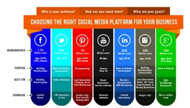social channels info.jpg