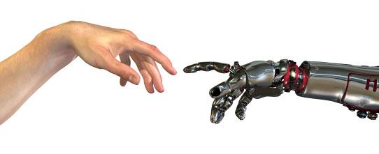 human-and-robot-hand.jpg