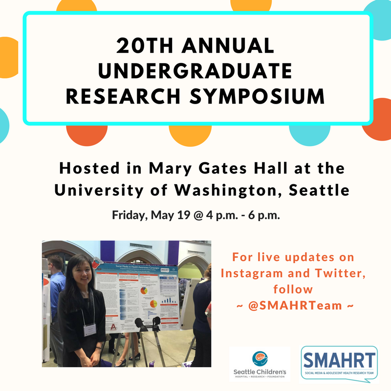 Undergraduate research symposium1.png